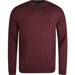 108909a711c6 Ανδρικό πουλόβερ Fred Perry K4501-1