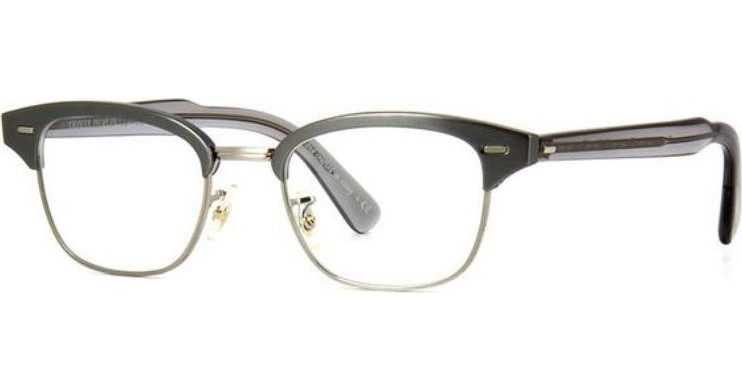 65570e9a30 Oliver Peoples OV5228