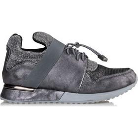 Miss NV Sneakers με glitter   ελαστική σόλα Κωδ. V42-08471-21 Χρώμα 532ec9b1ce5