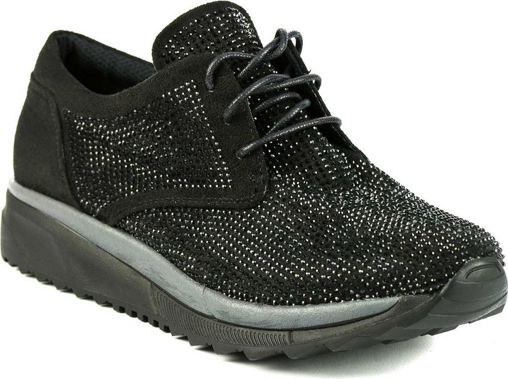ce77fbda39c6a platform - Γυναικεία Sneakers (Σελίδα 2)