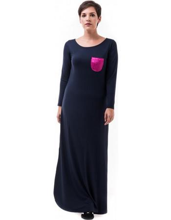 μακρια φορεματα φθηνα - Φορέματα (Σελίδα 10)  8552a830c49