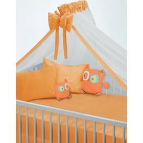Das Baby - Κουνουπιέρα κούνιας Relax Line 6204 - - - - 40002226204 2542a8ef6d9