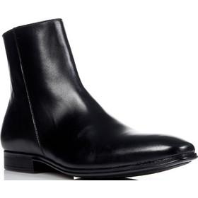 7f4f31f513 ανδρικα παπουτσια με φερμουαρ - Ανδρικά Μποτάκια