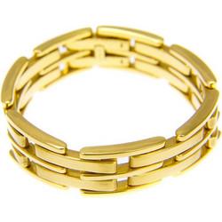 Βραχιόλι από χρυσό 18 καρατίων BSB80004 e4962f19b91