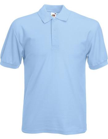 μπλουζακια ανδρικα polo - Ανδρικές Μπλούζες Polo (Σελίδα 185 ... d8347961281