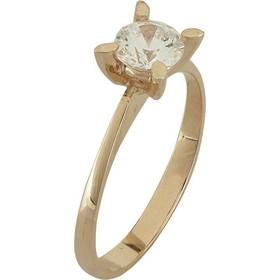 ροζ χρυσο δαχτυλιδι - Μονόπετρα Δαχτυλίδια (Σελίδα 8)  137f05d23b1