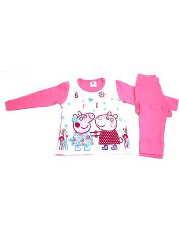 673f121c616 βαμβακερη πυτζαμα - Πιτζάμες Κοριτσιών | BestPrice.gr