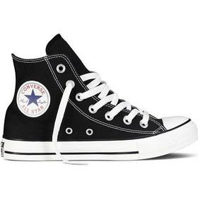 abbd7a00833 Converse All Star | BestPrice.gr