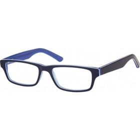 Γυαλιά Οράσεως Sunoptic (Σελίδα 6)  1fa7067a24d