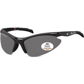 Γυαλιά Ηλίου Toofast  dcf44057276