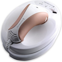 Remington IPL6000 I Light Pro Hair Removal