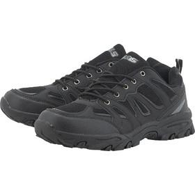 andrika papoutsia - Ανδρικά Sneakers (Σελίδα 408)  cda4f865d41