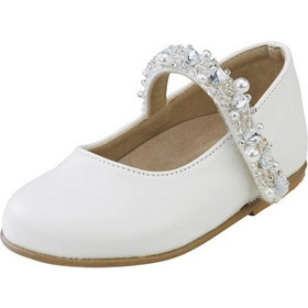βαφτιστικα παπουτσακια - Βαπτιστικά Παπούτσια Gorgino (Σελίδα 5 ... aa2f94cf87b