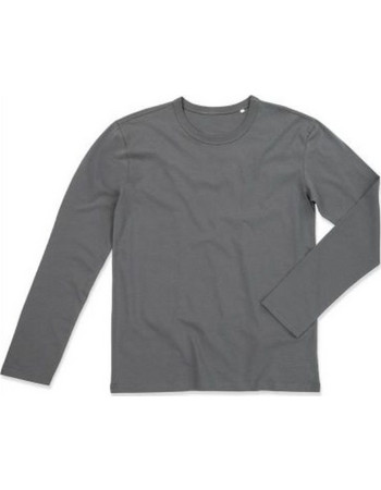 584237fa79db μπλουζες ανδρικες μακρυμανικες φθηνες - Ανδρικές Μπλούζες Φούτερ ...