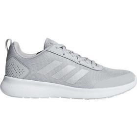 c8fc2b19b24f2b element - Γυναικεία Αθλητικά Παπούτσια