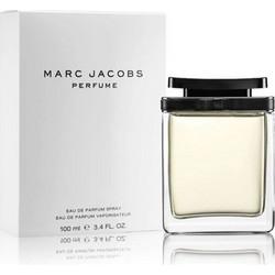 8b0bc3e73e Γυναικεία Αρώματα Marc Jacobs Eau De Parfum