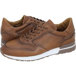 185aa2a89e4 παπουτσια boss | BestPrice.gr