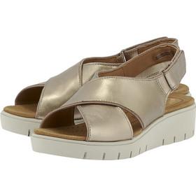 fc7bb8fd5391 clarks shoes - Καλοκαιρινές Πλατφόρμες