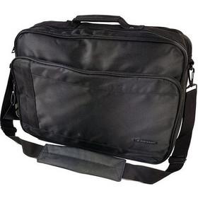 fa48ce1ea9 Επαγγελματική Τσάντα DIPLOMAT PD175
