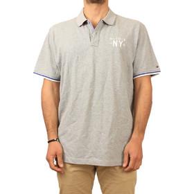 97bc3199b1d4 μπλουζες πολο για αντρα - Ανδρικές Μπλούζες Polo (Σελίδα 3 ...