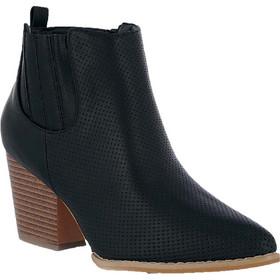 d84ee1e68f6 παπουτσια εσωτερικο τακουνι - Γυναικεία Μποτάκια με Τακούνι ...