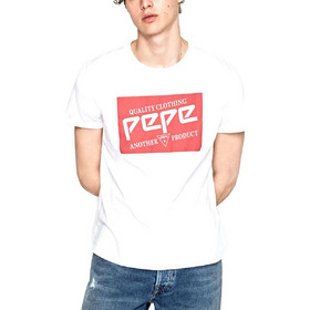 598c44b940 a ntrika jeans - Ανδρικά T-Shirts (Σελίδα 10) | BestPrice.gr