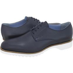 d917ae05c1e boss shoes (Ακριβότερα) | BestPrice.gr
