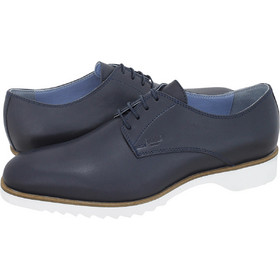af621f73b8 Δετά παπούτσια Boss Saratok