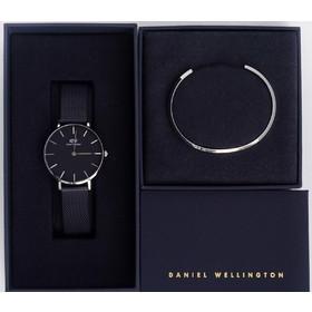 75e7a7ec13 Daniel Wellington Combo 20 Gift Set BSSE80020 .