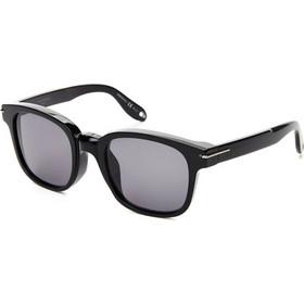 c4177dd7dc γυαλια ηλιου givenchy - Γυαλιά Ηλίου Γυναικεία