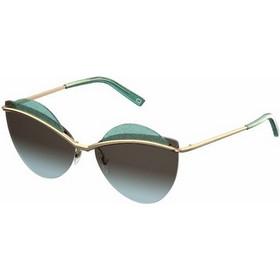 1ae7539e93 Γυναικεία Γυαλιά Ηλίου Marc Jacobs • Cat Eye