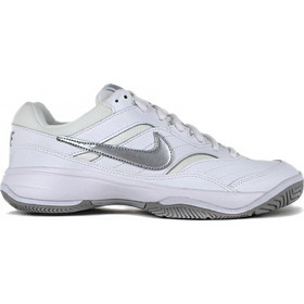 1b4066edb81 Γυναικεία Αθλητικά Παπούτσια Τέννις | BestPrice.gr