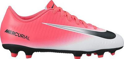 sale retailer 5b780 abce5 BestPrice.gr›  Αθλητισμός, Hobby›  Ποδόσφαιρο›  Ποδοσφαιρικά Παπούτσια. Nike  JR Mercurial Vortex III FG 831952-601
