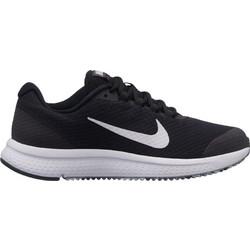 fd0d210ace1 Ανδρικά Αθλητικά Παπούτσια · 119,00€ · Nike Runallday 898484-019