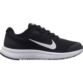 online retailer 2488d 2175f Nike Runallday 898484-019
