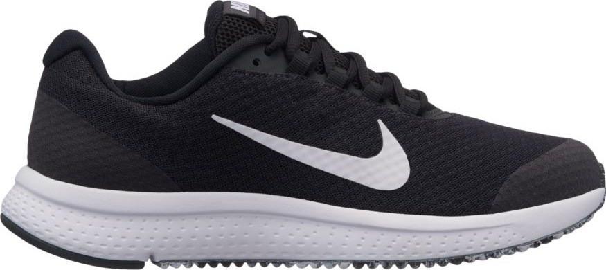 7ca1a249e9b Γυναικεία Αθλητικά Παπούτσια Nike | BestPrice.gr