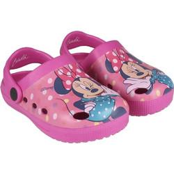 ddbedc974b OEM Crocs Minnie Mouse Cerda