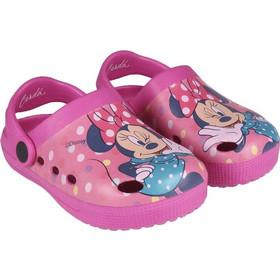 a7d9d928352 Παπούτσια Θαλάσσης Κοριτσιών | BestPrice.gr