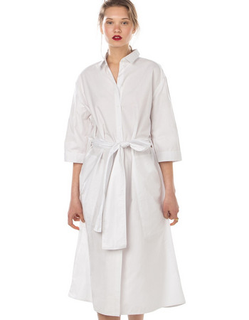 cb6a49de256 φορεμα στην - Φορέματα (Σελίδα 2)   BestPrice.gr
