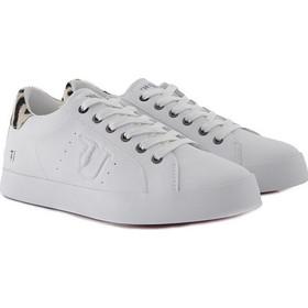 3d7e205296a γυναικειο ασπρο - Sneakers Γυναικεία | BestPrice.gr