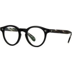 6a0c531f70 Γυαλιά Οράσεως Oliver