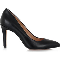 EXE SHOES Γυναικεία Παπούτσια Γόβες GARDA-211 Μαύρο 46856 b69e8cc4976