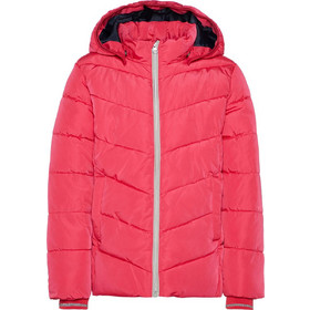bff491c78b8 Name it Kids Quilted Winter Jacket 13156126