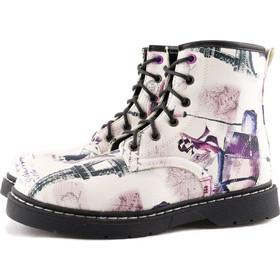 c508ad768bf ασπρα παπουτσια παιδικα - Μποτάκια Κοριτσιών   BestPrice.gr