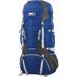 ff294b9429 Backpack High Peak Sherpa 65 + 10 31109