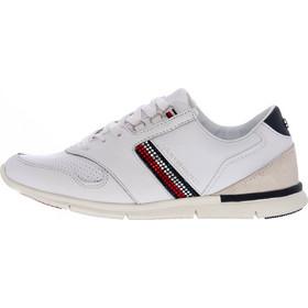 84111caaf2f women tommy hilfiger shoes - Διάφορα Γυναικεία Παπούτσια | BestPrice.gr