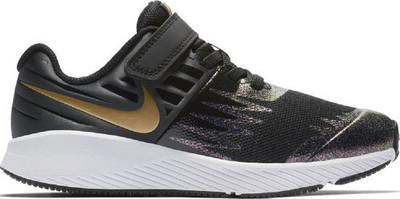 Nike Star Runner Shield PS AV4489-001