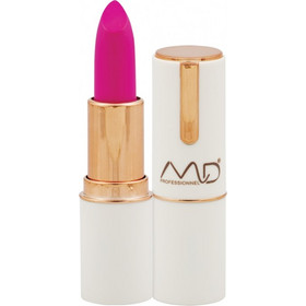 MD Professionnel Volume Up Lipstick 01-14