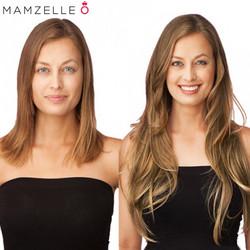 Εξτενσιον Μαλλιά - Αποκτήσετε Πυκνά Και Μακριά Μαλλιά Στο λεπτό - Mamzelle  O - 001.7010 3f7fddc7632