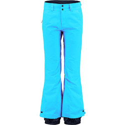 O'NEILL Παιδικό Παντελόνι PG IVEY SKI/ SNOWBOARD PANT (658611-5064)